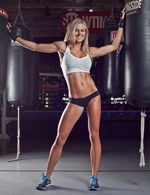 Brittany-Tacy-Fitness-Model2