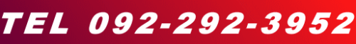 logo11111111b